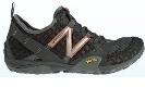 Expert's Picks: Best Minimalist Running Shoes | Guides | Washingtonian