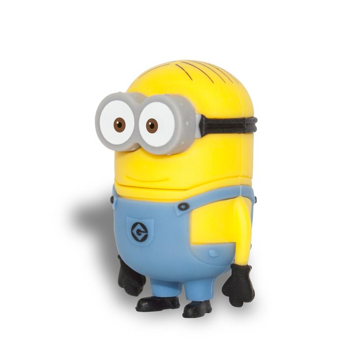 From minions me pictures of despicable