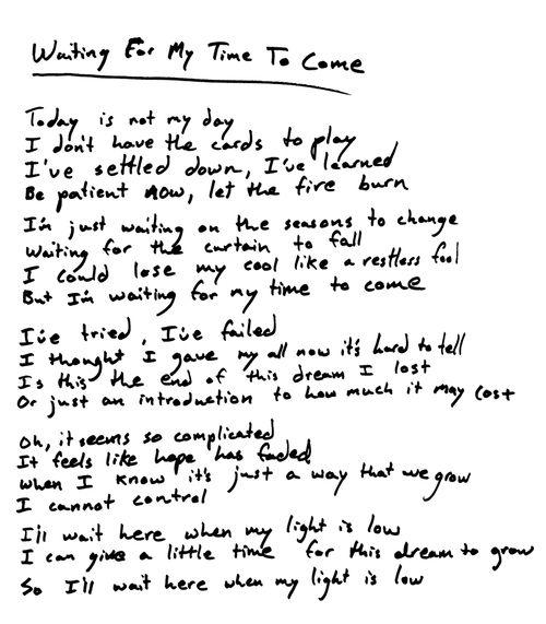 56 best sing it loud images on pinterest lyrics music for House music lyrics