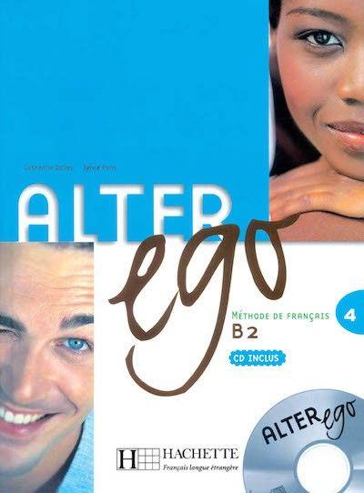 Alter ego french a1 1 a1 methode de francais pdf