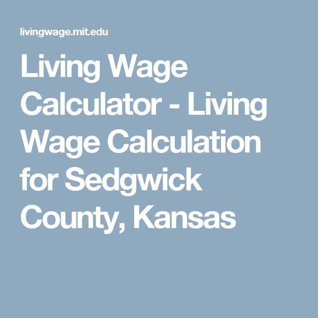 texas wage calculator