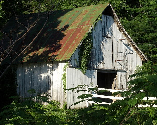 http://fineartamerica.com/featured/old-whitewashed-barn-debbie-karnes.html