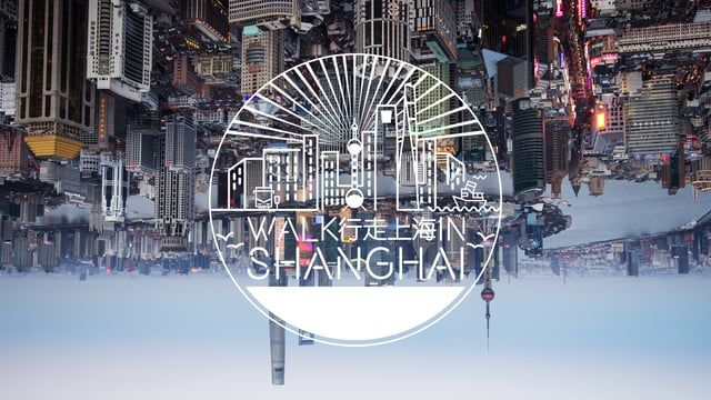With its futuristic skyline and sprawling network of streets, subway lines, and highways, Shanghai represents not just China's unbridled dynamism, but also the rapidly maturing global economy. The bustling city of Shanghai, however, holds a further, complex and equally exhilarating narrative nestled at the feet of its towering skyscrapers. 'Walk in Shanghai' tells the story of the lively, multifaceted and above all else, very human experience unfolding at the street level of this massive…