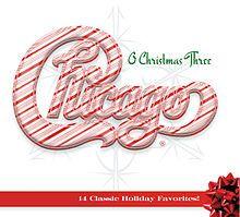 35 best Chicago album covers images on Pinterest | Album covers ...
