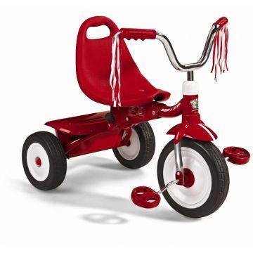 Mon premier tricycle - Radio Flyer