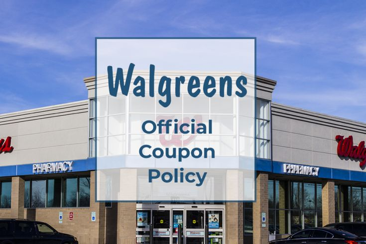 Dollar General Gift Card Policy References