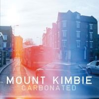 Carbonated (Peter Van Hoesen Remix) by Mount Kimbie on SoundCloud