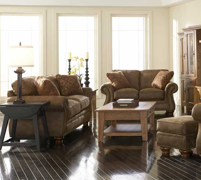 Living Room Sets Broyhill 29 best broyhill sofa images on pinterest | broyhill furniture