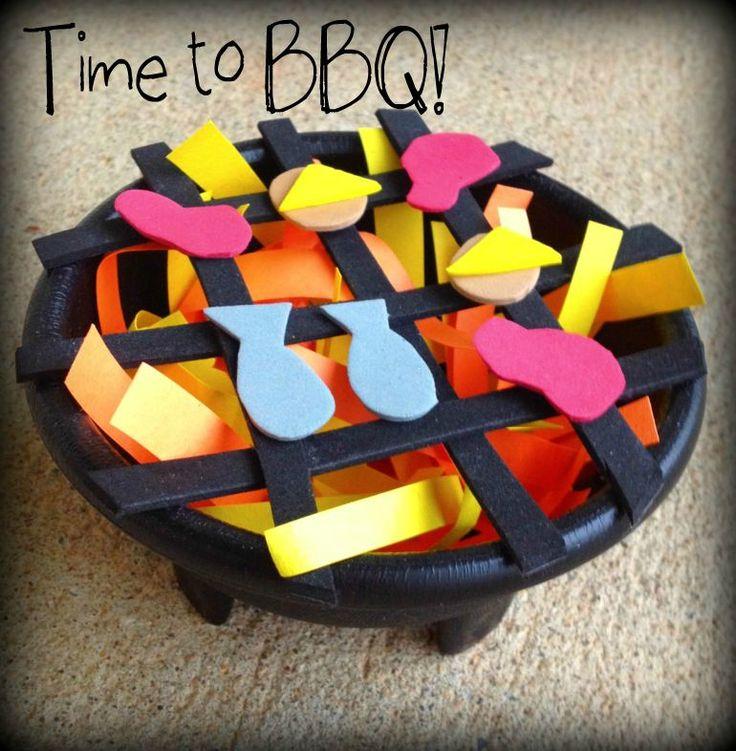 Crafts For Kids, Paper Crafts For Kids, Foam Crafts