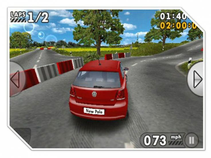 Internet automobile games are prominent among youngsters and adults alike. Individuals could play these games and appreciate the encounter, without needing to ride real vehicles. Gamers enjoy accumulating their scores on shared game boards and then visiting to beat those scores. One of the perks of automobile games online is that the array of games offered is countless. You'll finally locate ...