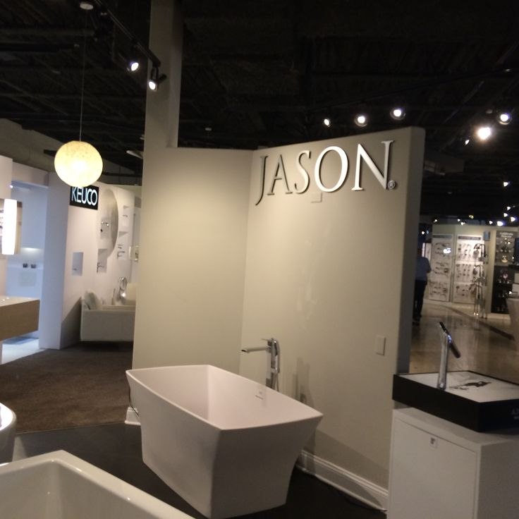 Best Beautiful Showrooms Featuring Jason Int Images On