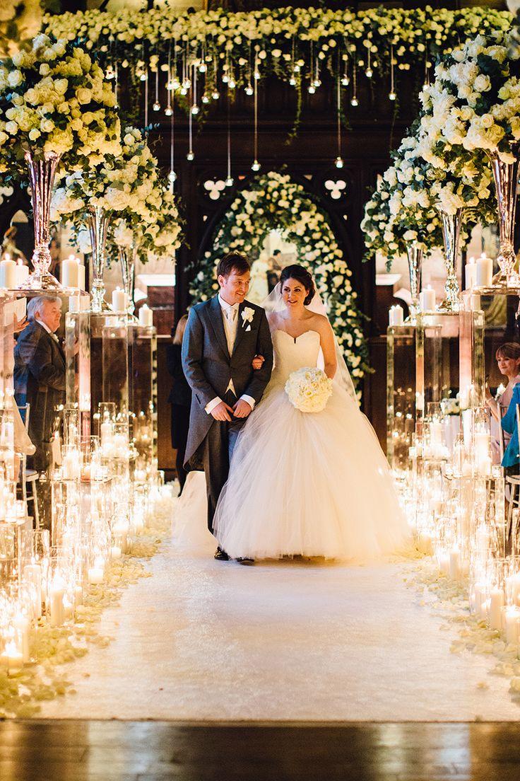 best 25+ wedding castle ideas on pinterest   weddings in castles
