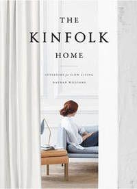 The Kinfolk Home (inbunden)