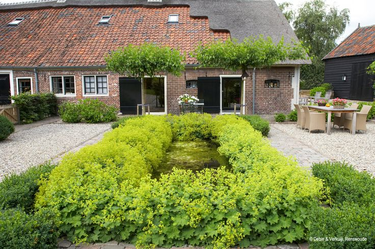 Boerderijtuin Loosdrecht Debie en Verkuijl 05