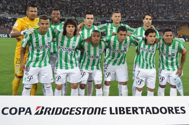 """""""Este equipo tiene mucho carácter"""" #JuanCarlosOsorio"""