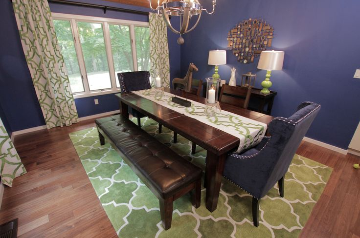 17 best ideas about property brothers on pinterest hgtv for Property brothers dining room designs