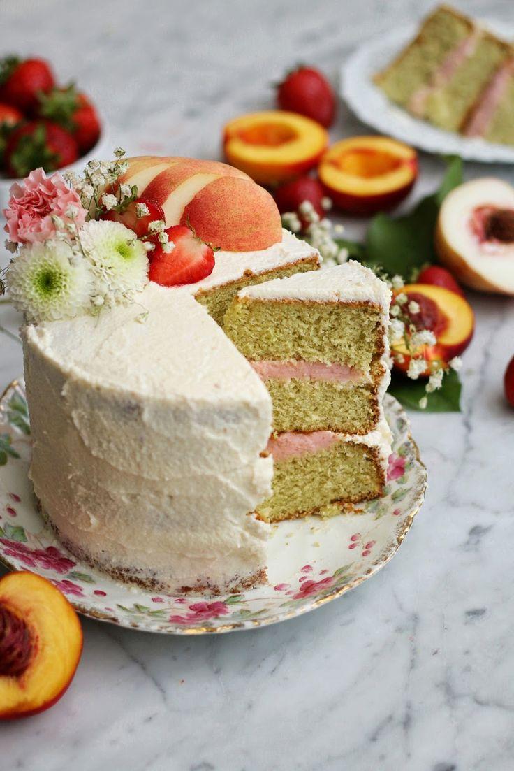 ... Pistachio Butter on Pinterest | Pistachios, Butter and Pistachio Cake