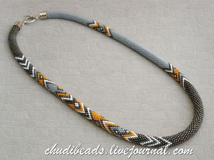 75 Best Chudi Images On Pinterest Bead Crochet Rope Bead Crochet