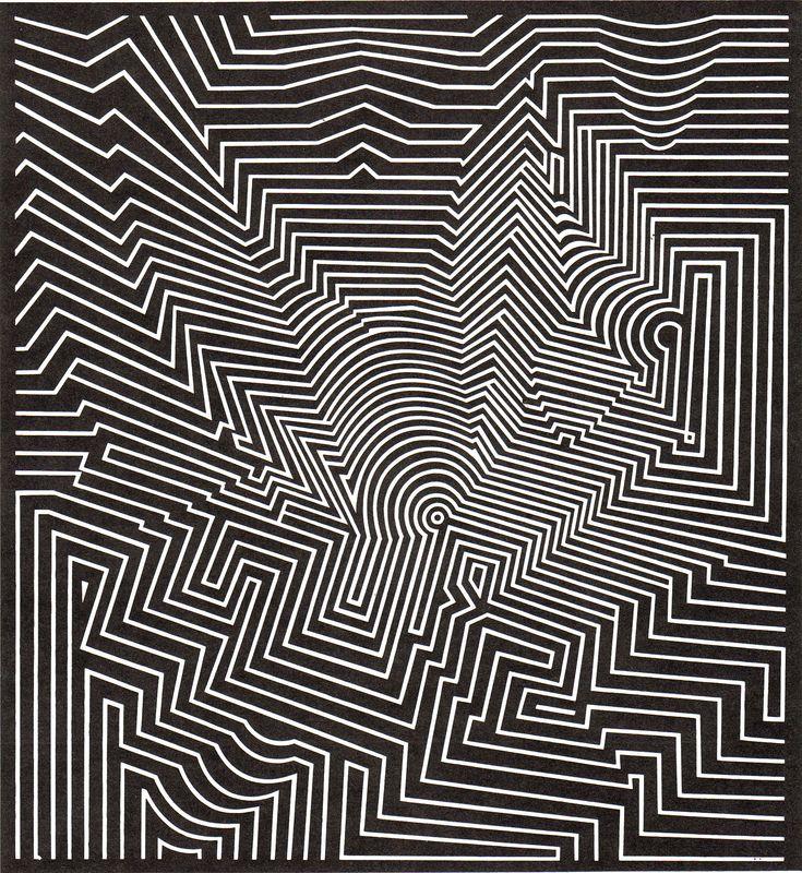 Victor-Vasarely-Art-1952-61-Zint.jpg (2084×2268)