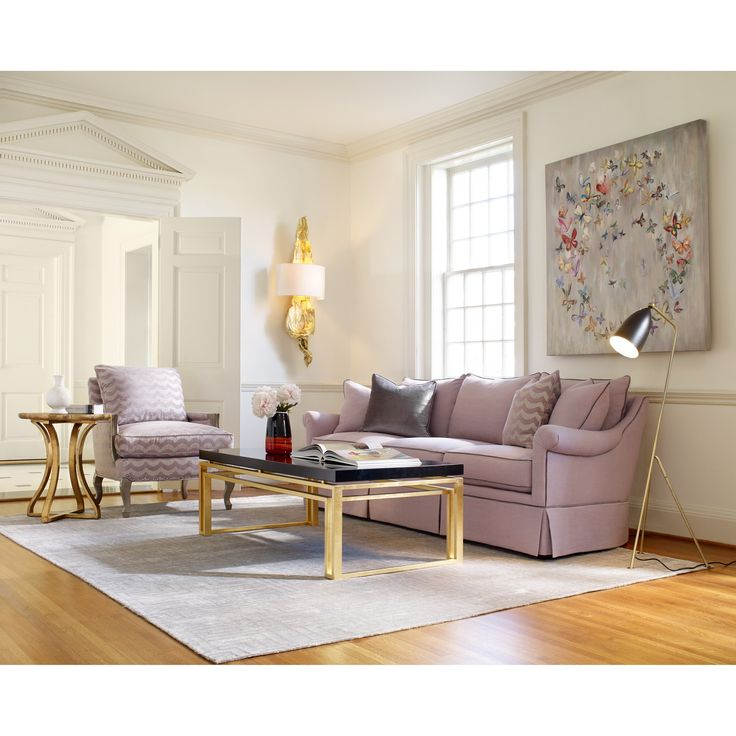 147 best cynthia rowley for hooker furniture images on pinterest