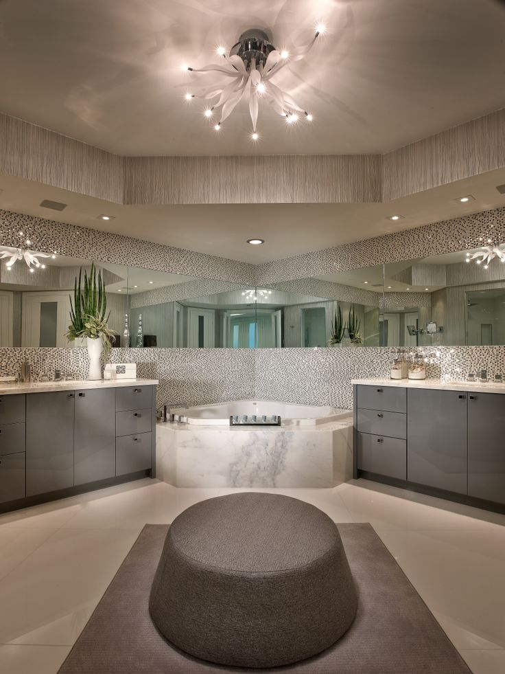 Best Private Residence In Palm Beach Images On Pinterest - Bathroom vanities palm beach county