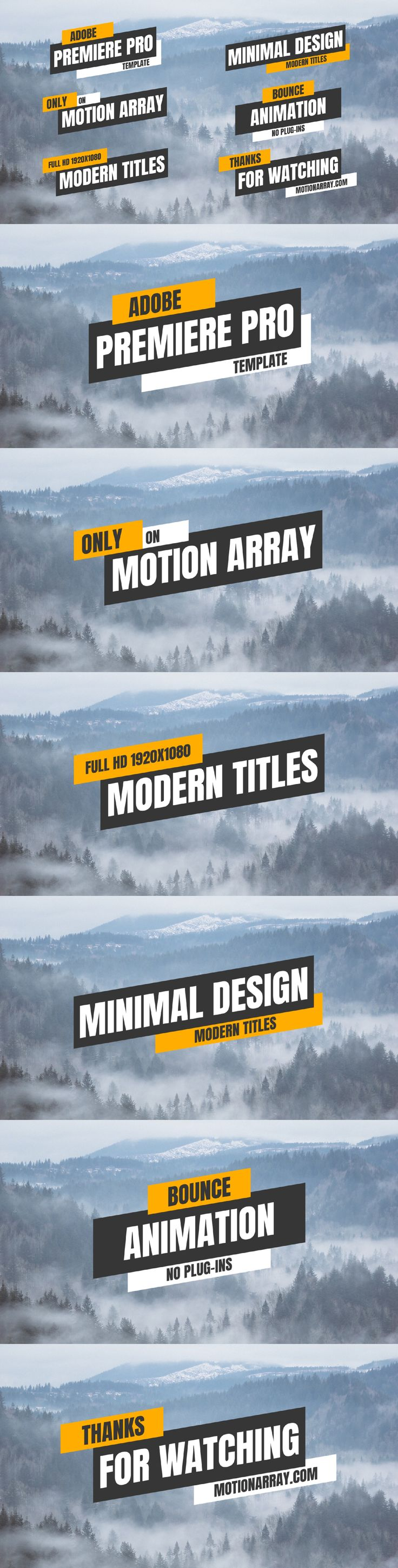 91 best typography images on Pinterest | Charts, Layout design and ...