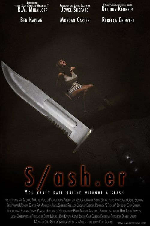 Megashare-Watch Slasher.com 2017 Full Movie Online Free | Download  Free Movie | Stream Slasher.com Full Movie Download free | Slasher.com Full Online Movie HD | Watch Free Full Movies Online HD  | Slasher.com Full HD Movie Free Online  | #Slasher.com #FullMovie #movie #film Slasher.com  Full Movie Download free - Slasher.com Full Movie