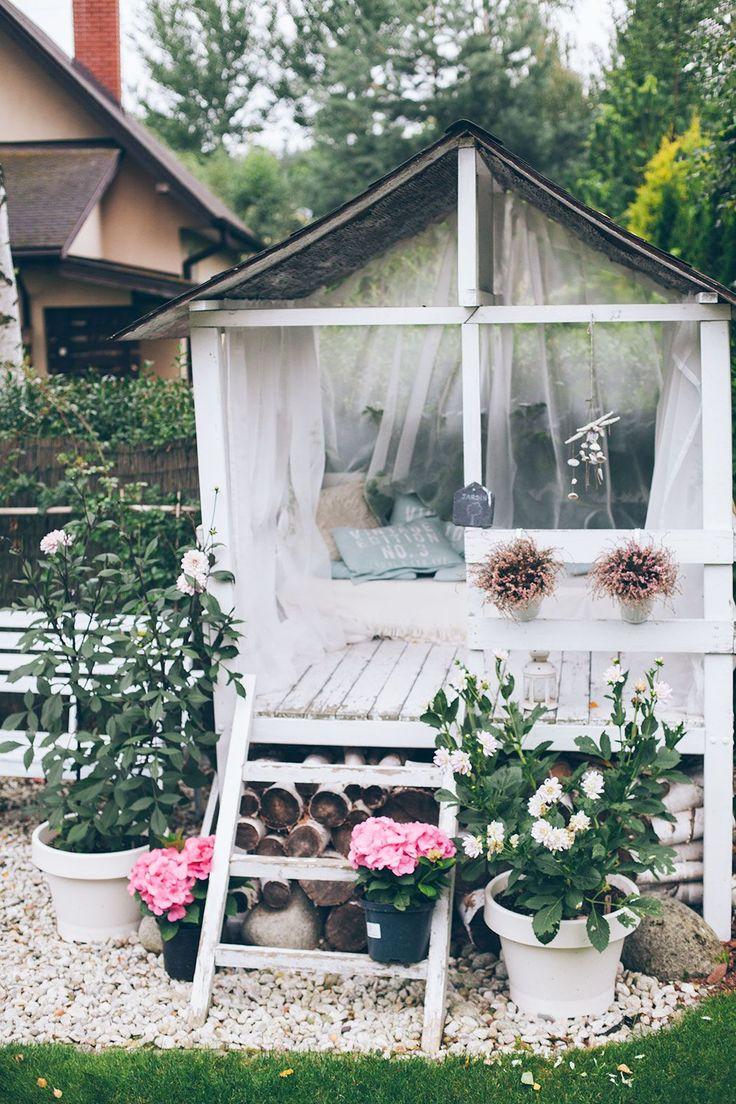 outdoor spaces pinterest carla lessard - HD770×1155