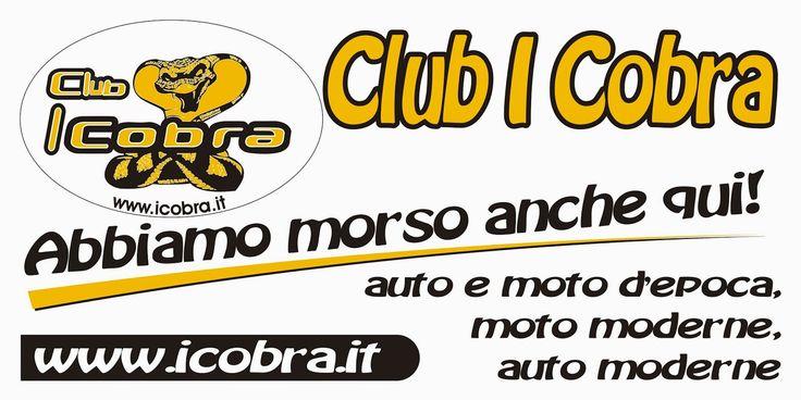 Ritrovarsi: 14 dicembre 2014 - 5° Meeting auto e moto d' epoca...