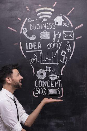 Colmare il divario tra università e industria: la fondazione Silvio Tronchetti Provera