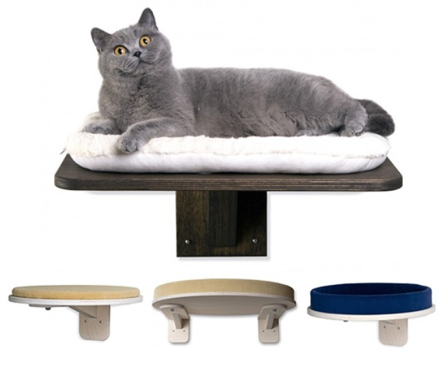 70 Best Images About Kitty Wall Playground Ideas On