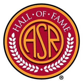 Hall of Fame Class of 2012: the eleven players elected. Enter the Hall of Fame http://www.asroma.it/en/team/hall_of_fame.html