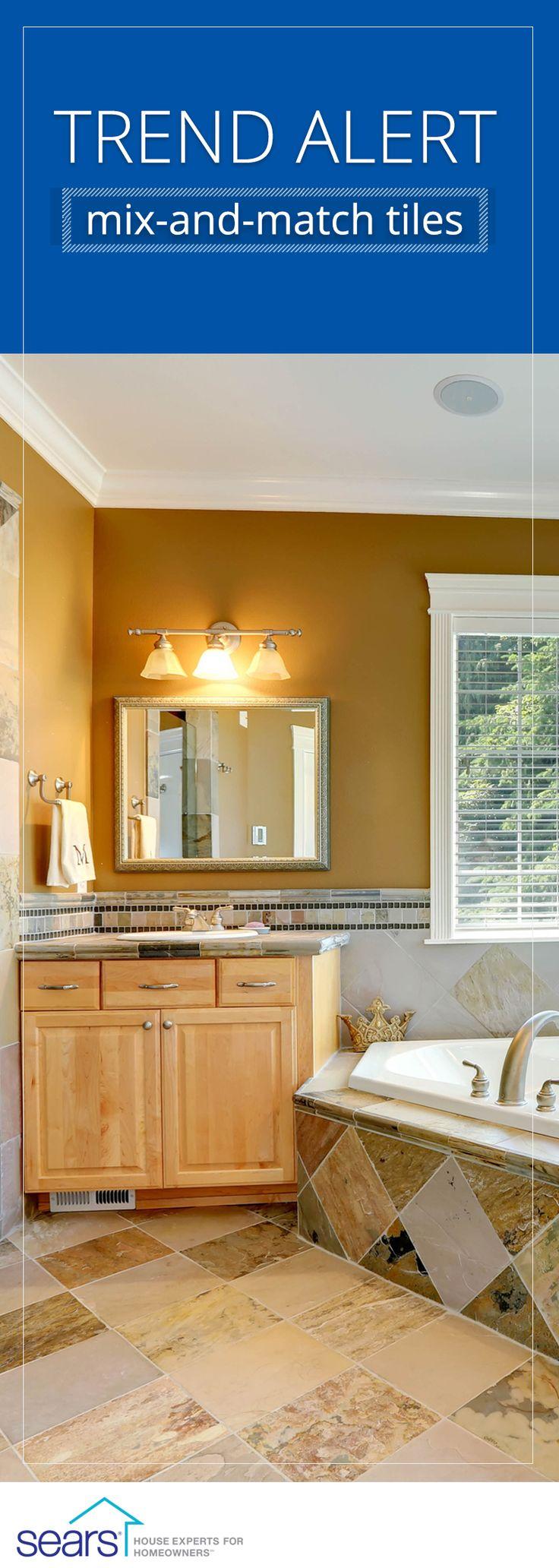 13 best bathroom remodel renovation images on pinterest for Bathroom remodeling leads