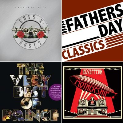 Asculta Greatest Guitar Solos http://www.zonga.ro/playlist/zmxq2wt80ukg4?asculta&utm_source=pinterest&utm_medium=board&utm_campaign=playlist