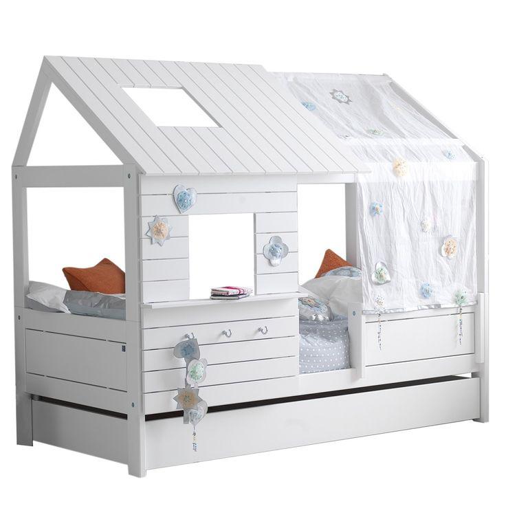 SS-Low-Hut-Bed.jpg