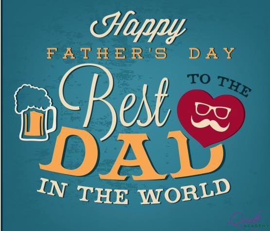 15 Must-see Funny Fathers Day Quotes Pins  Father and son quotes, Husband fa...