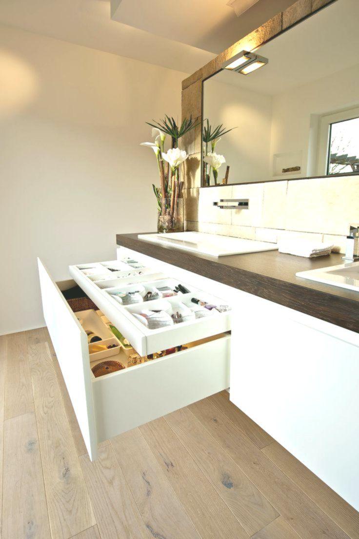 Waschtisch Mit Apothekerschrank Badezimmer Von Helm Design By