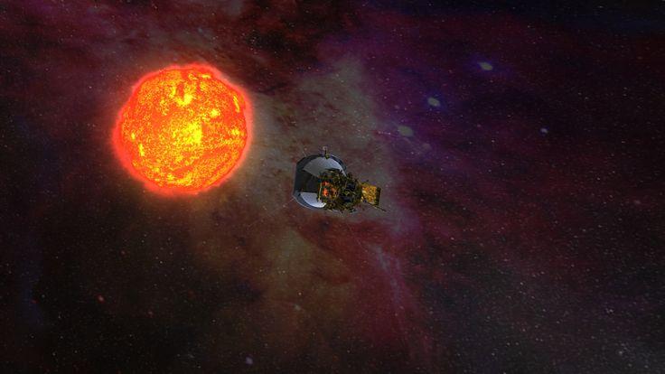 A+Nap+időnként+robbanás+formájában+részecskék+hullámait+bocsátja+ki,+amelyek,+amikor+elérik+a+Földet,+károkat+okoznak+az+elektromos+hálózatokban,+a+repülők+navigációs+rendszerében,+a+távközlési+műholdakban.+Ezek+a+hatalmas+robbanások+elektromos+árammal+telített+sűrű…