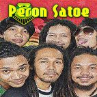 Check out Peron Satoe  (one shelter) on ReverbNation