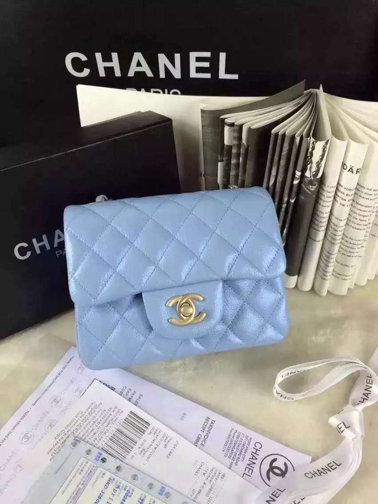 chanel Bag, ID : 21509(FORSALE:a@yybags.com), chanel bags store locator, chanel unique purses, chanel top designer handbags, chanel fashion bags, chanel nylon backpack, chanel classic bag, chanel mens briefcase, chanel online store us, chanel makeup bag sale, chanel online buy, chanel mens wallets sale, chanel clutch purse #chanelBag #chanel #chanel #purchase #online