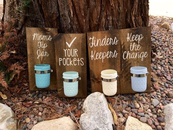 Hey, I found this really awesome Etsy listing at https://www.etsy.com/listing/248736593/laundry-room-signlaundry-room-decorkeep