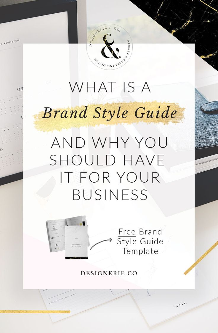 Brand Style Guide is a blueprint of your branding. It contains all the essential information about your branding, Typography, Color, Fonts etc. I am giving you a FREE Brand Style Guide Template. Can be used for your own design or business. I showed designerie & Co's Style guide to be an inspiration. Book, Layout, ideas