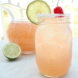 Stock up on limes, salt, and tequila, because you'll want to devour every one of these refreshing margaritas! Whether you stick to the classics - a citrus-infused margarita shaken with ice - or prefer to mix things up your own way, there's a thirst-quenching recipe here for any p