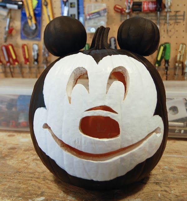 Kids Bathroom Ideas Disney