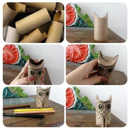 buho-rollo-papel-higienico-reciclado-2.thumbnail