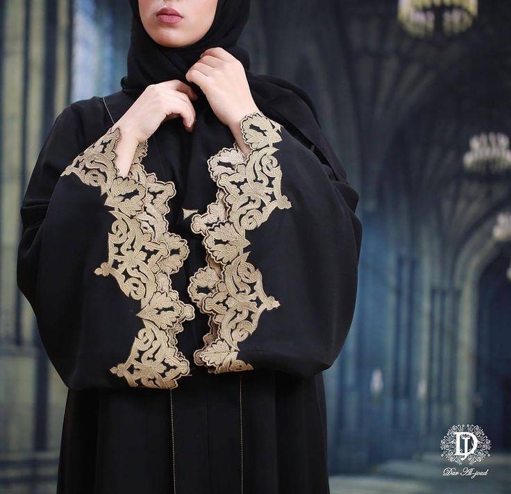 Repost @daraljoudabayas with @instatoolsapp تشكيلة من العبايات الفاخرة لجميع المناسبات يوجد توصيل لجميع الدول التواصل بالدايركت مسج . #subhanabayas #fashionblog #lifestyleblog #beautyblog #dubaiblogger #blogger #fashion #shoot #fashiondesigner #mydubai #dubaifashion #dubaidesigner #dresses #capes #uae #dubai #abudhabi #sharjah #ksa #kuwait #bahrain #oman #instafashion #dxb #abaya #abayas #abayablogger #абая