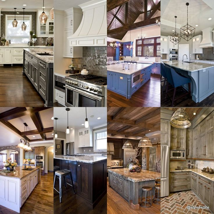 Kitchen Designs Photo Gallery: 1000+ Ideas About Kitchen Designs Photo Gallery On