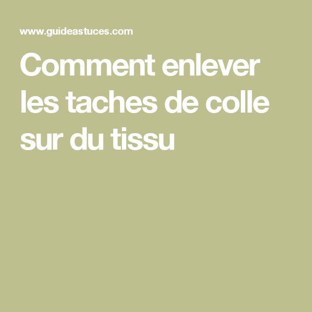 1000 ideas about colle tissu on pinterest diy sac frange diy t shirt fr - Enlever colle moquette sur bois ...