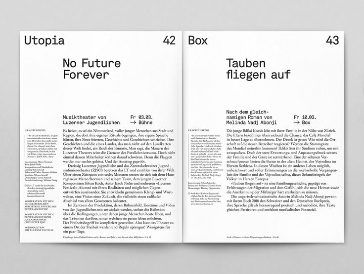 LuzernerTheater-StudioFeixen-Book-Intro42and43.png (1300×982)