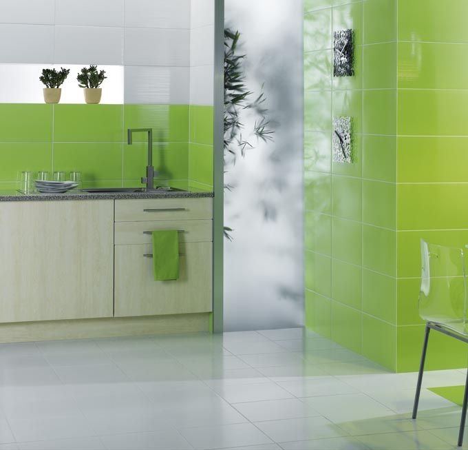 Bathroom Wall Aer: 53 Best Inredning Hemma Images On Pinterest